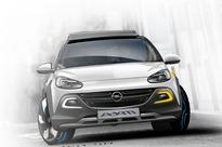 Opel-Vauxhall-Adam-Concepts-5