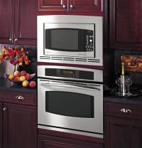 Wall Mounted Oven And Microwave  BestMicrowave