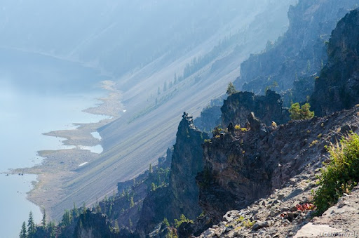 Mt Scott family hike (89 of 91)