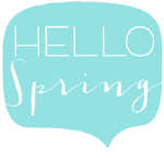 Sweet-Cs-Designs---Hello-Easter-Hello-Spring-Free-Printable