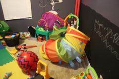 playroom 019