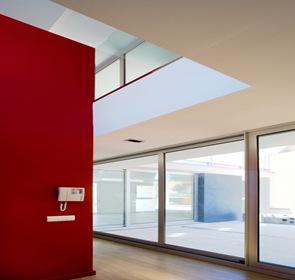 Interior-Casa-ch_v-arquitecto-aguilera-guerrero