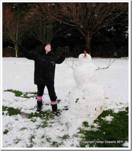Ric snowman 2