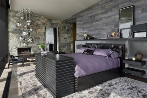 decoracion-colores-grises