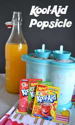 koolaid_popsicle