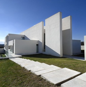 camarines-house-by-a-cero