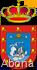 granadilla-de-abona_escudo