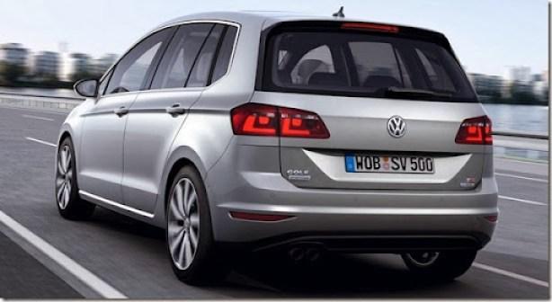 volkswagen_golf_sportsvan_concept_6