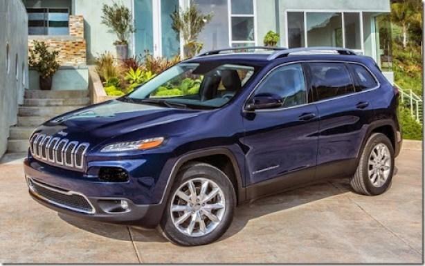Jeep_Cherokee (1)[4]
