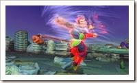 Dragon_Ball_Z_Battle-of-Z_PS3_Xbox_PSVita_19