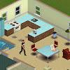Captura Los Sims (5).jpg