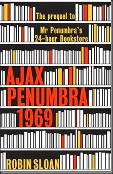 SloanR-AjaxPenumbra1969UK