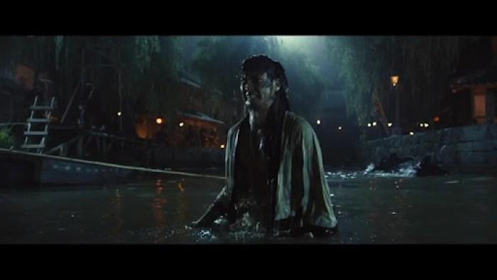 Rurouni-Kenshin_live-action_006
