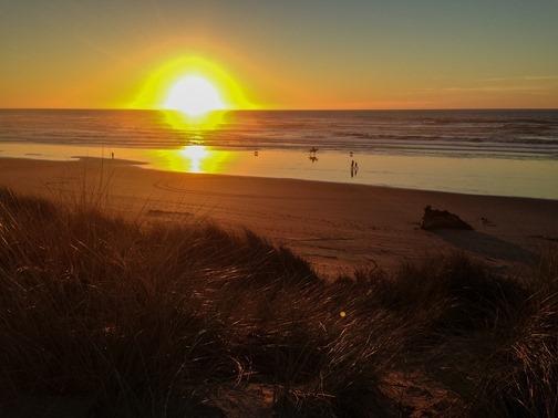 Bullards Beach iPhone (2 of 9)