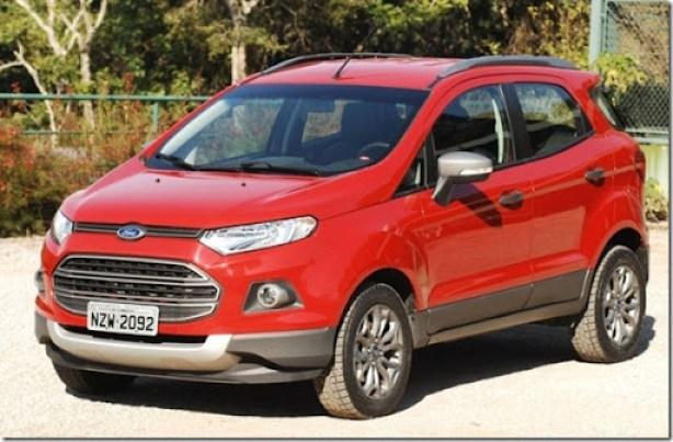 Ford EcoSport 2013 (2)