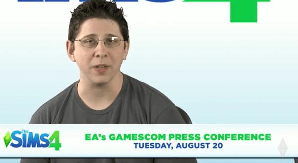 Gamescom1.PNG