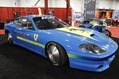 SEMA-2012-Cars-233