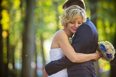 porocni-fotograf-wedding-photographer-poroka-fotografiranje-poroke- slikanje-cena-bled-slovenia-ljubljana-bled-hochzeitsfotografho (102).jpg