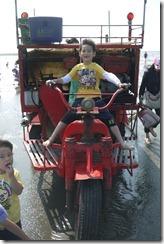 2011-10-22 彰化台南二日遊 036