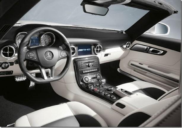 Mercedes-Benz-SLS_AMG_Roadster_2012_1600x1200_wallpaper_1c