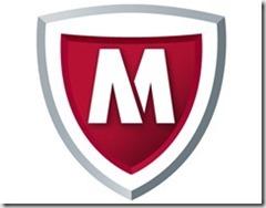 mcafee-logo_thumb
