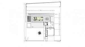 plano-casa-minimalista-P-Philipp Architekten