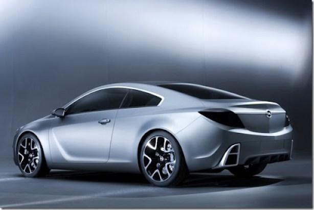 Opel-Gran-Turismo-Concept-5[2]