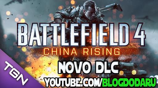 BF4_China_Rising