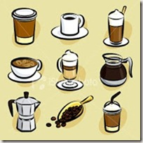 caf%2525C3%2525A9s_thumb Café