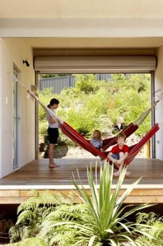 moderna-casa-de-madera