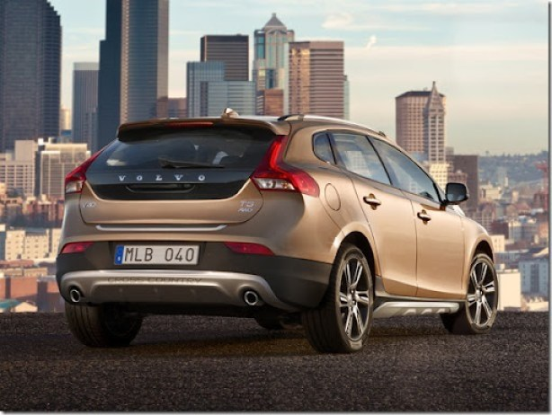 autowp.ru_volvo_v40_cross_country_11