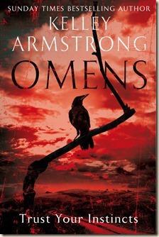 ArmstrongK-OmensUK
