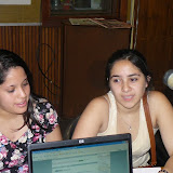 HL 20-11-11 Fotos y videos 018.jpg