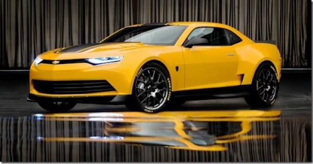 2014-Bumblebee-Camaro-Concept-1[3]