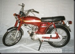 yamaha-yb-50-01