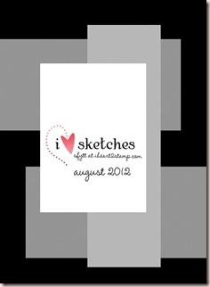 sfyttaug2012sketch