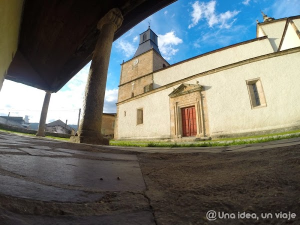 vella-a-rua-valdeorras-2.jpg