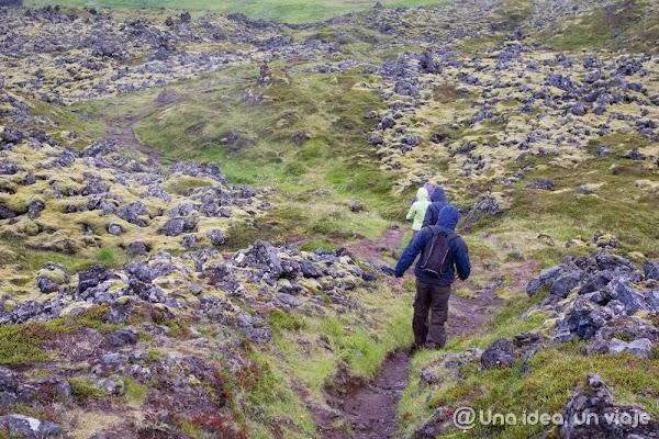 Islandia- Snaefellsnes-Arnastapi-Hellnar.jpg