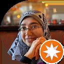 Dr. Shaimaa Samir