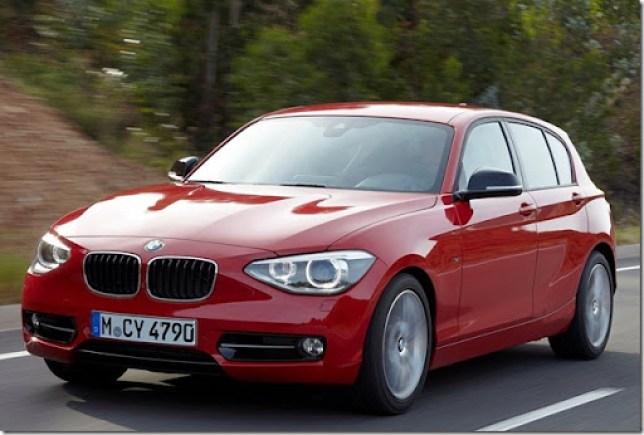BMW-1-Series_2012_1600x1200_wallpaper_0e[5]