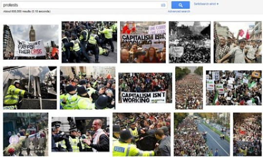 uk-protests
