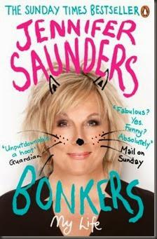 SaundersJ-BonkersPB