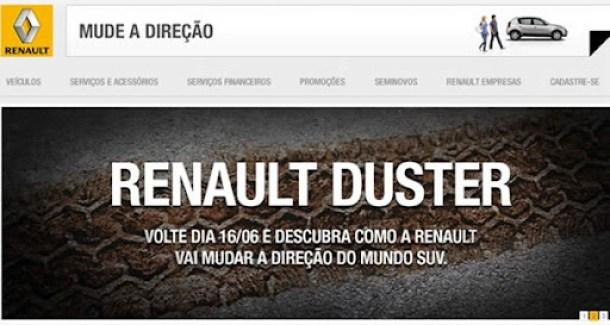 lancamento-renault-duster
