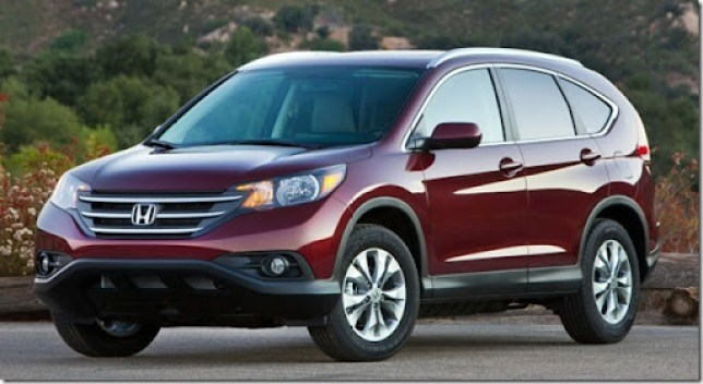 2012-Honda-CR-V-Carscoop19