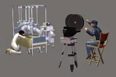 Los Sims Superstar Render (12).jpg