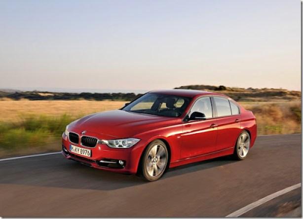 BMW-3-Series_2012_1600x1200_wallpaper_11