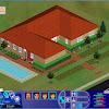 Captura Los Sims (14).jpg