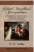 ColFitzweb-2011-11-26-10-06.jpg