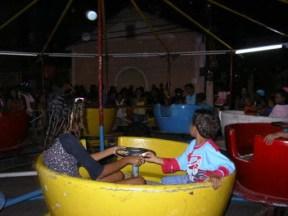 carnaval2005109.jpg