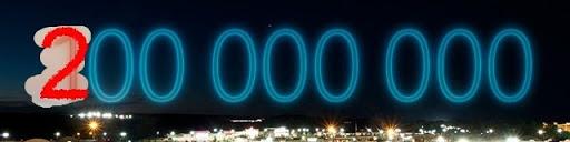 200000000-640px